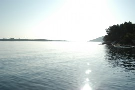 Для тех, кто обожает природу и подлинный хорватский шарм! Продаются земельные участки на Истрии и острове Дуги