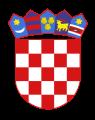 Утверждены правила получения виз в Хорватию!