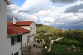 Покупка недвижимости в Хорватии для граждан Украины – теперь на физ. лицо!