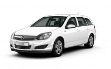 Продаются б/у автомобили в Хорватии