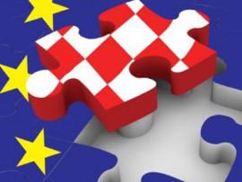 Въезд в Хорватию по шенгенским визам продлен на неограниченный срок!