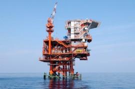 Хорватия планирует стать крупным поставщиком нефти и газа в Европе