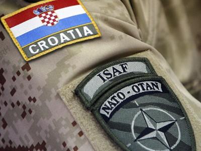 - НАТО.jpg