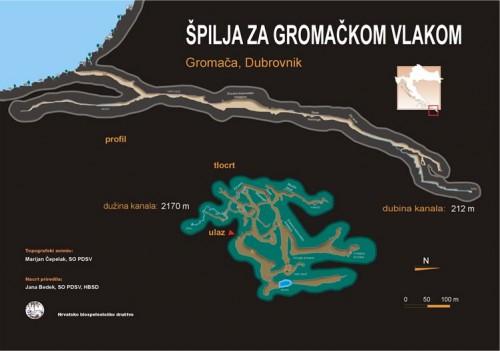 GromackiPracovjek2.jpg