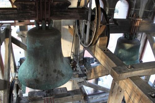 3 Zvonik.JPG