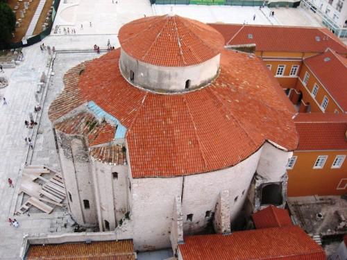 5 Crkva Svetog Donata.JPG